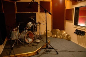 home-drum-img