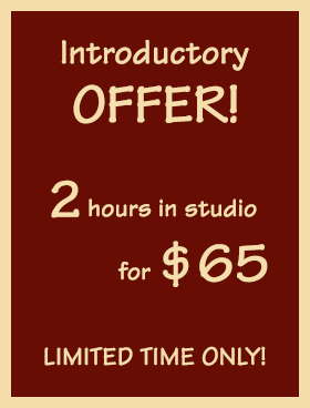 alta-vista-recording-studio-offer
